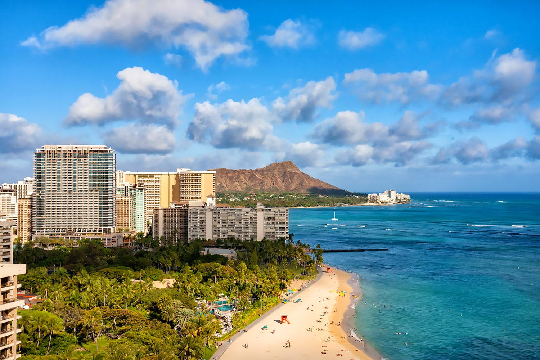 最高のコレクション ハワイアン 壁紙 無料 無料の Hd の壁紙の数千人