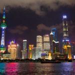 上海旅行で気を付けることは?ホテル到着初日のお役立ち情報