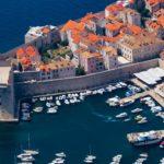 ヨーロッパの海辺・地中海!ドブロブニクとマルタ島の絶景画像とアクセス方法